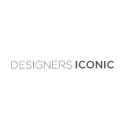 mozza-designersiconic-100