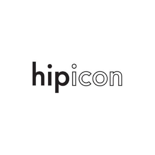 mozza-hipicon-100
