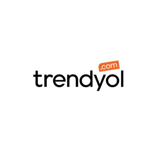 mozza-trendyol-100