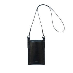 Mozza-leto-black-phone-bag